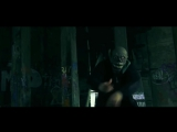 Сидоджи Дубоshit и Грязный Рамирес - Джин Grey (Gr - 720P HD