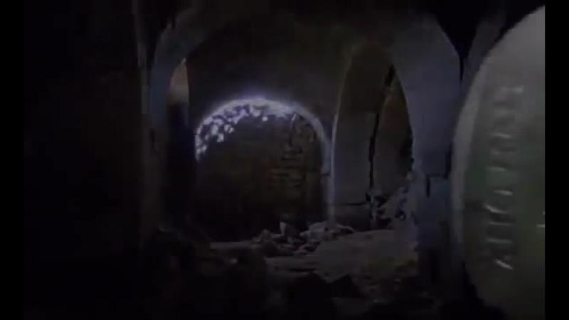 Византия Восток плюс Запад Документальный фильм Discovery