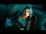 5-я волна (2016) пятая / фильм HD