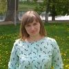 Galina Pavlovich