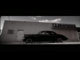 Don Omar Feat. Tego Calderon   Bandoleros(Кефир cover)by Рифматор