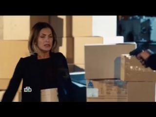 Пасечник 2 сезон 6 серия