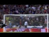 150 голов в Примера на Сантьяго Бернабеу
