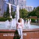 Фото Эльвиры Миленькой №18