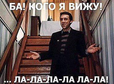 МИД Украины направил России ноту протеста в связи с визитом Путина в оккупированный Крым - Цензор.НЕТ 1714