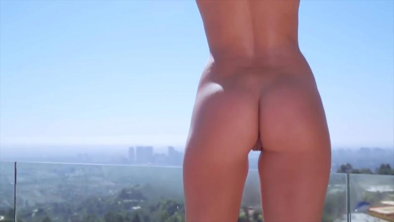 Playboy Plus Playmate – Chelsie Aryn – Dazzling Babe 2015 03 07 (2) » Freewka.com - Смотреть онлайн в хорощем качестве