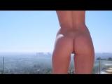 Playboy Plus Playmate  Chelsie Aryn  Dazzling Babe 2015 03 07 (2)