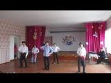 9-10 классы 04.3.201 6 Старомлиновской ЗОШ №2