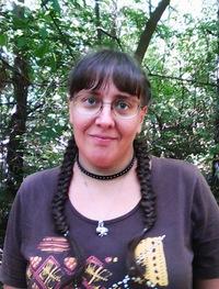 Ирина Герлах