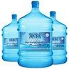 Доставка воды «Аква Премиум» Москва и МО