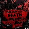 22.04 Thrash till Death в клубе Нирвана!