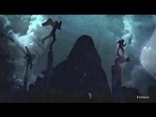 AC-DC - Hells Bells HD 1080p - hd, в хорошем качестве, видеобокс.тв, смотреть онлайн - VideoBox.tv