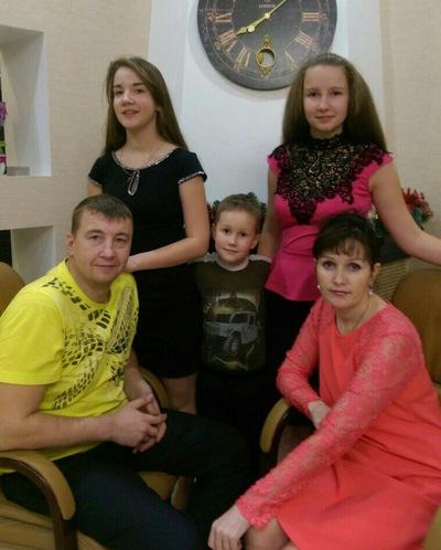 Виталий Лашин