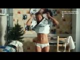Голая Кристина Асмус раздевается. Варя интерны домашнее частное русское видео. не порно секс юная цп сиськи без трусов эротика п