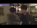 [BTS] 160421 I Remember You  Hello, Monster  EXOs D.O