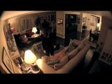 Виселица (Hangman, 2015)