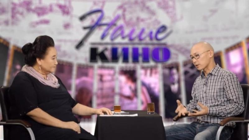 Nashekino_Amerzhanov_Kazbek