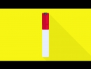 POSCA - OFFICIAL VIDEO