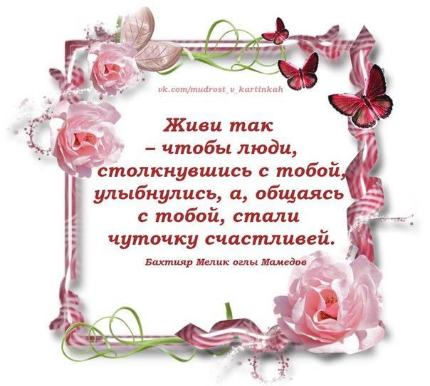 https://pp.vk.me/c630323/v630323562/12192/2EFU-LHHVq4.jpg