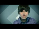 клип Justin Bieber - Baby ft. Ludacris HD 720