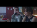 новый клип !  Баста - Выпускной (Медлячок) 2016 трогательный клип о школьной любви