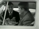 """«Берегись автомобиля» (Мосфильм, 1966) — """"Эти рубли – пожертвования, Ему. Осталось немножко..."""""""