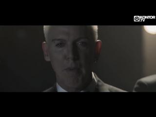 [Шпион \ Spy] (2015) Scooter and Vassy - Radiate