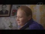 Ролик. Выборы (ОНТ, 19.03.2006) 6