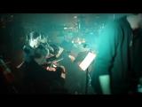 Rhian Sheehan The Upper Sky (Live) 2nd version