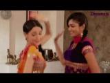 ♥Khushi♥Lavanya Dance♥