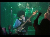 Thin Lizzy - Emerald '2 (Live at the Rainbow Theatre '78)