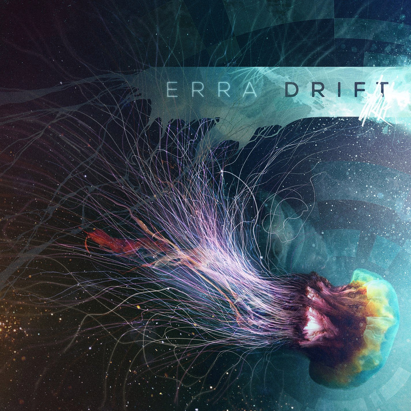 Erra - Drift [single] (2016)