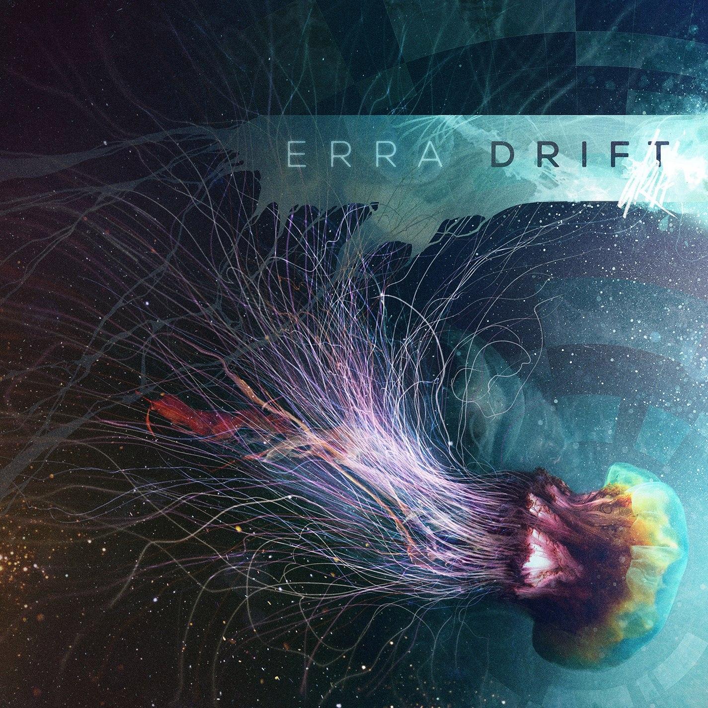 Erra - Drift (2016)