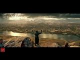 Люди Икс: Апокалипсис / X-Men: Apocalypse - трейлер №3 (рус) [2016]