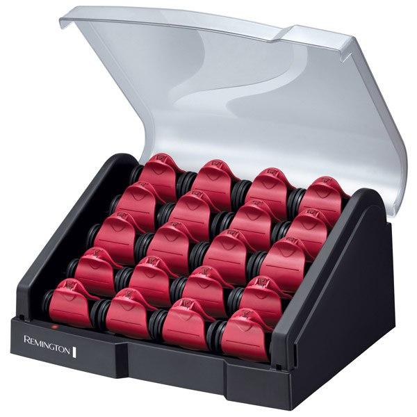 Электробигуди H9096, Remington
