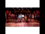 Glee Хор Лузеры