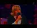 Анонс шоу Минута славы Первый канал, 23.02.2007