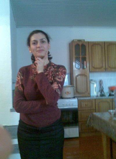 Fatima Nevajno