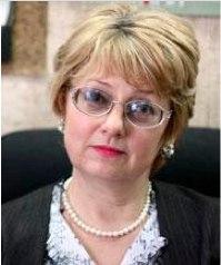 Nokovskaya