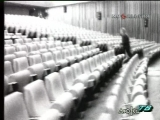 гр._РОК-АТЕЛЬЕ_-_НОЧНОЕ_РАНДЕВУ_(DVD_VERSION)