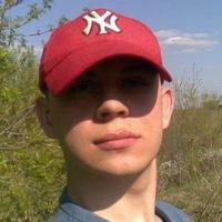 Анкета Dima Kotov