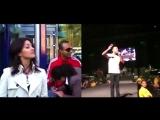 Клип Arash Ba Man Soot Bezan Clipafon