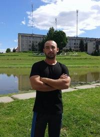 Виталий Савченко