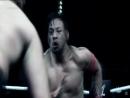 Shinsuke Nakamura - Kinshasa (Sami Zayn) Vine