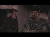 Д.О.Т. Хорошее кино про Отечественную войну.