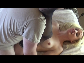 Elle wood my brother's fiancee [forced sex, taboo, blonde, big tits, incest, milf, sleeping, straight, pantyhose, high heels