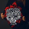 Danceproject.info | Музыка, Видео, Мероприятия
