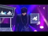 Jaehoon Lim -2011 Le Plus Grand Cabaret Du Monde.