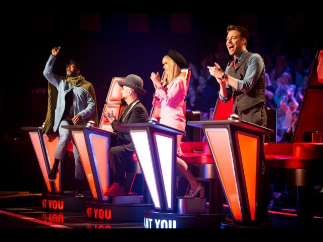 Top 10 Best Blind Auditions The Voice UK, USA, Australia 2015 - Top Auditions The Voice 2016