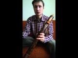 Новая флейта любви, Исцеление Души.